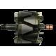 Ротор генератора 2110 БУЛСТАРТ, 15Ф