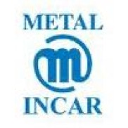 "TM ""METAL-INCAR"""