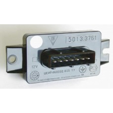 Блок управления ЭПХХ 2105 (5013.3761, ВТН/VTN)